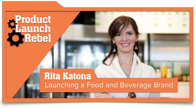 Rita Katona, Venture Superfly, So Good So You, Entrepreneur, startup, entrepreneurship, success, podcast