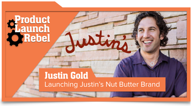 Entrepreneur, startup, justin gold, john benzick, venture superfly, product development