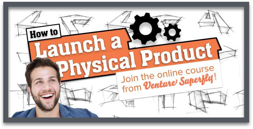 Product Launch Course