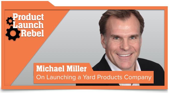 Michael Miller, Entrepreneur