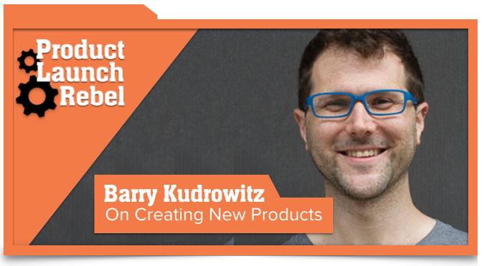 Barry Kudrowitz, Venture Superfly, University of Minnesota, Design, Product Development, Product Design, Entrepreneur, Entrepreneurship, Startup